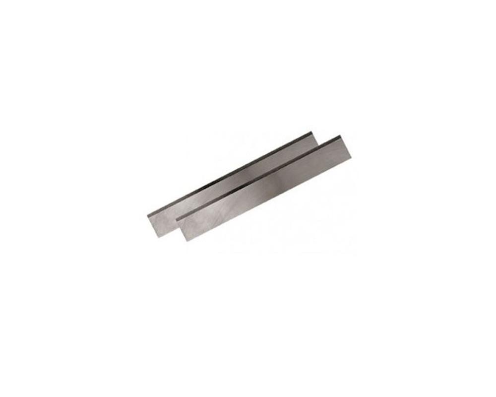 Juego 2 cuchillas HSS, para RP-13