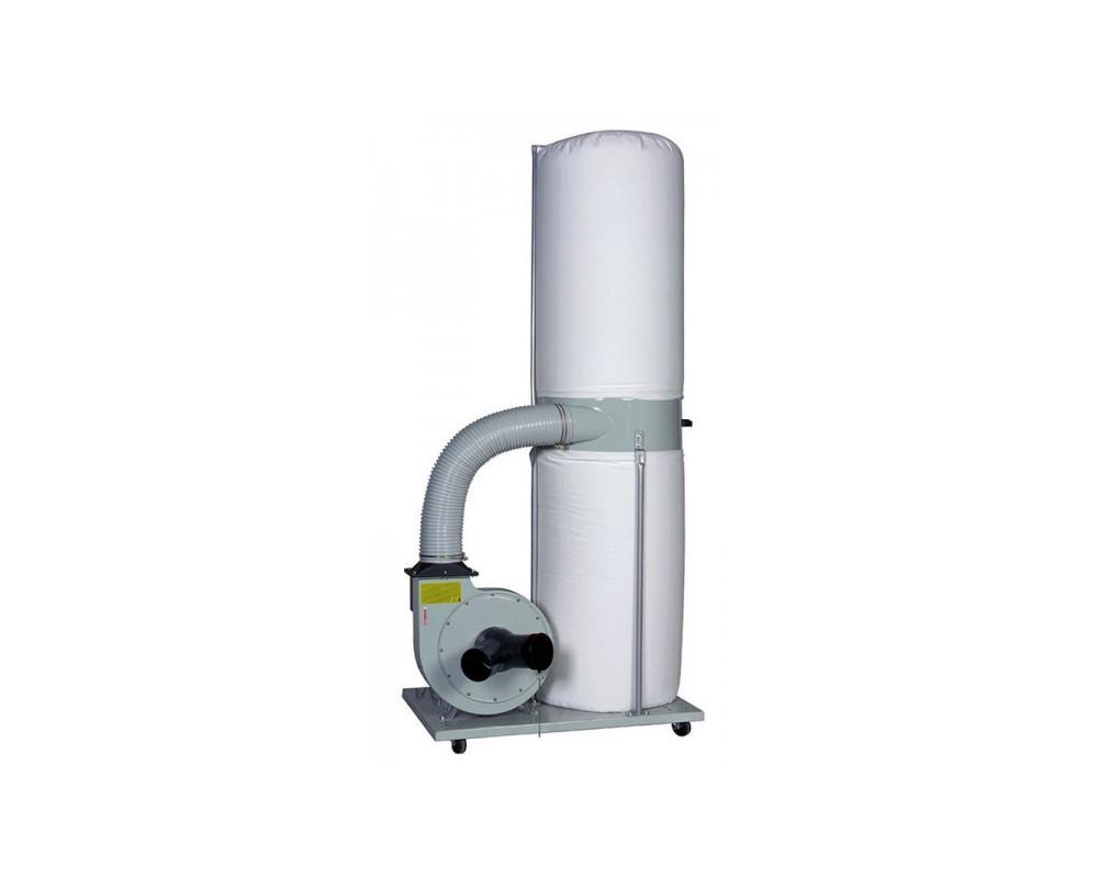 Aspirador 2 CV. RDC-200