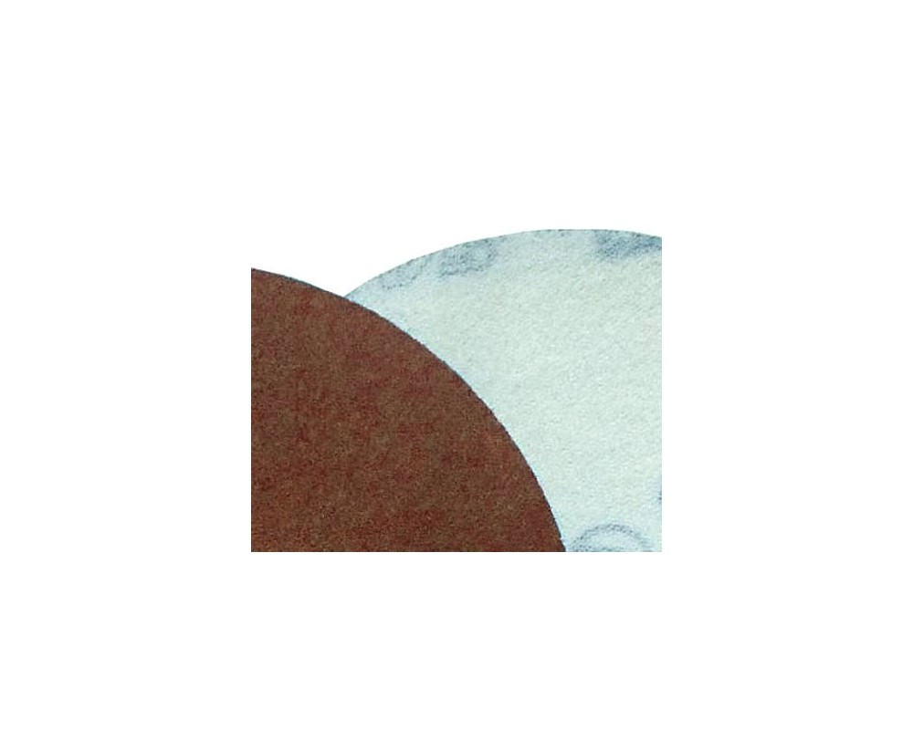Base VELCRO adhesiva 150 mm.