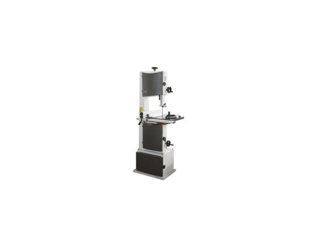 Sierra de cinta HBS-355 C
