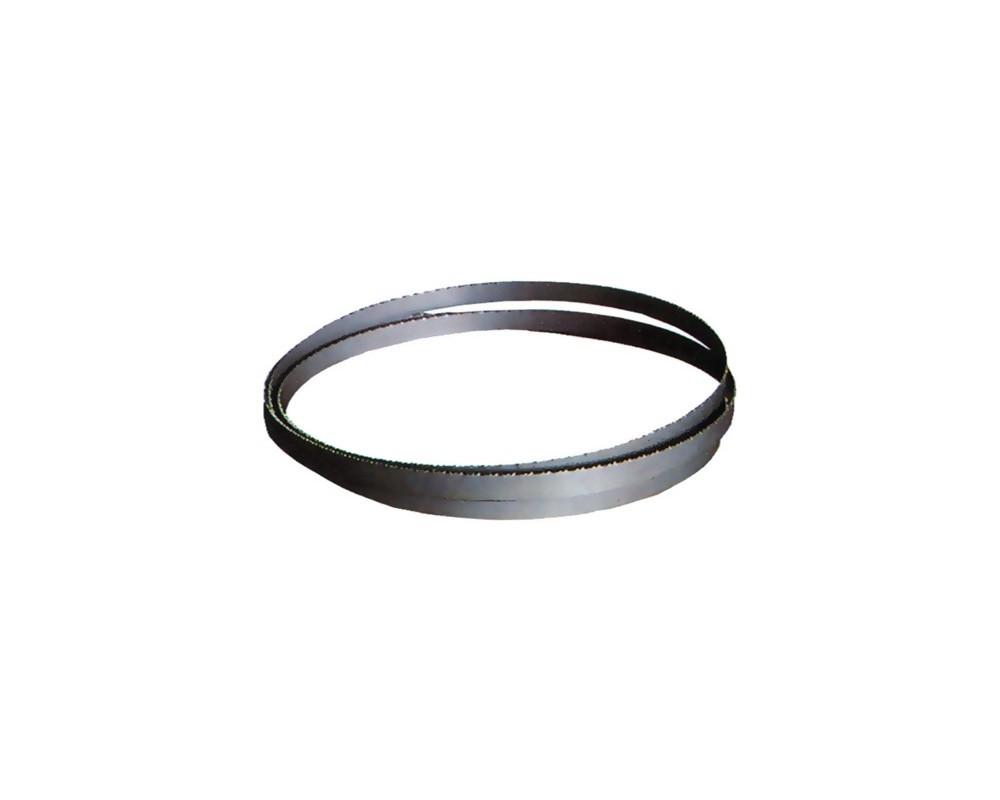 Cinta recambio HBS-355 C de 2750 mm.