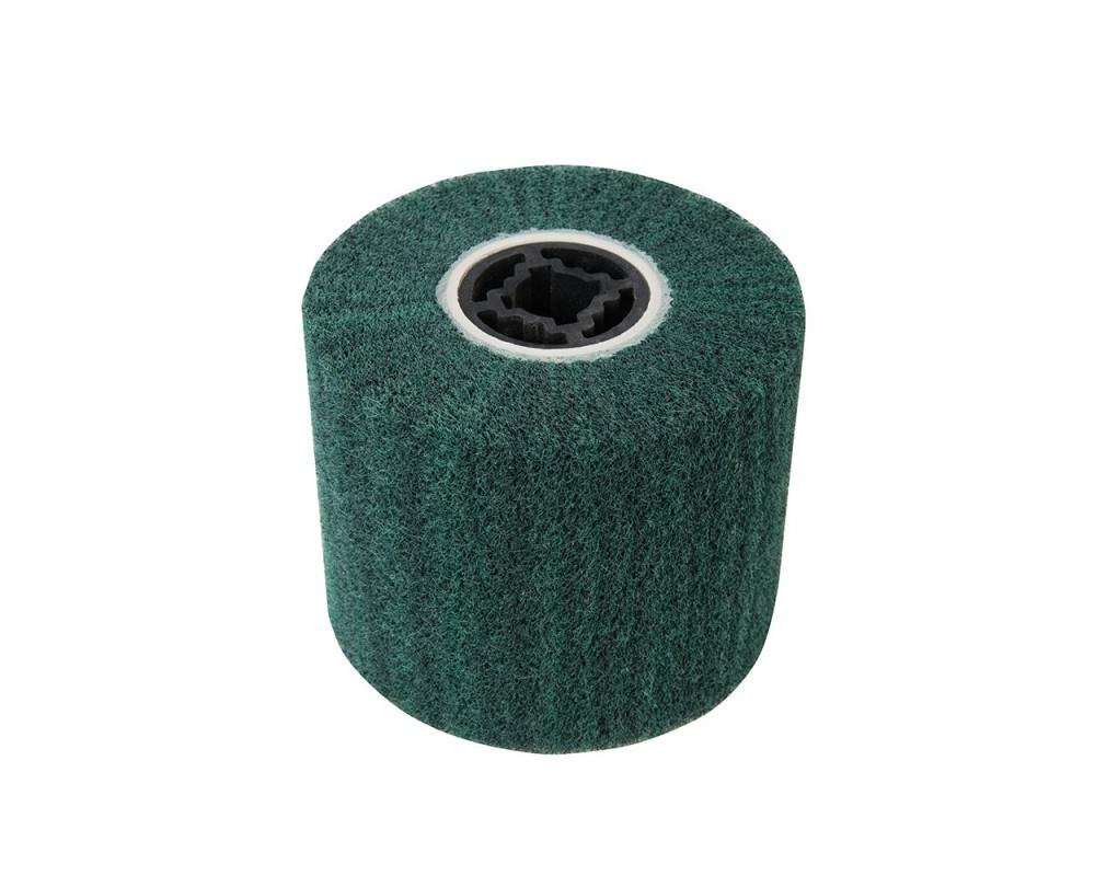 Rodillo de nylon, grano 180