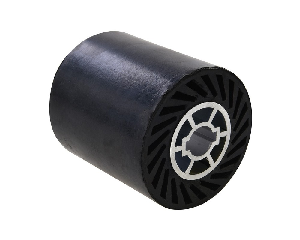 Tambor para lijas de 90 x 100 x 19,5 mm
