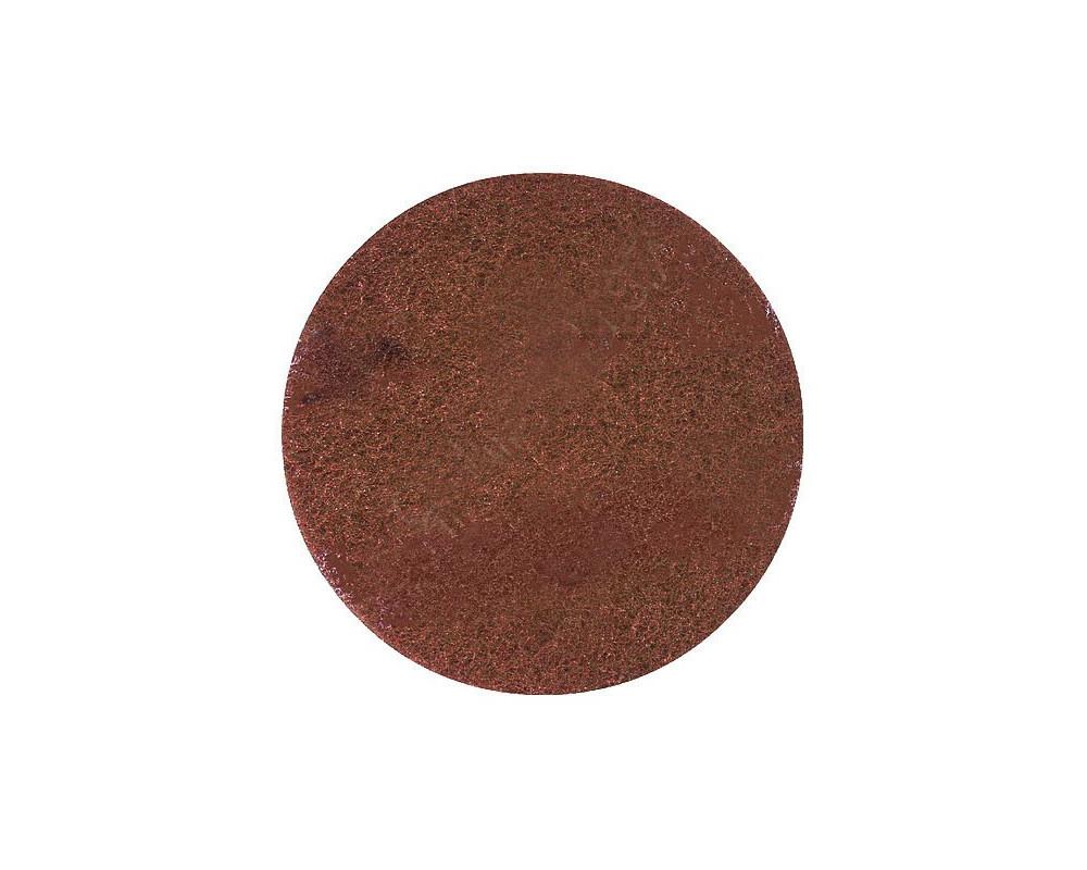 Disco lija adhesivo para RBDS69A